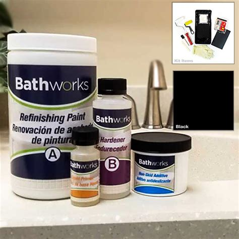 Home Bathtub Resurfacing