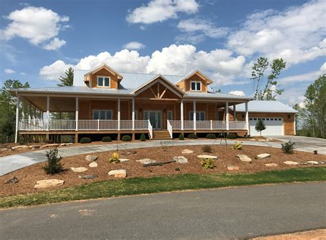 Home Builders Inc New homes and estate communities in