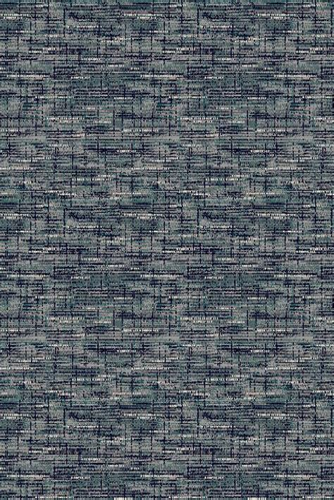 Home Calderdale Carpets