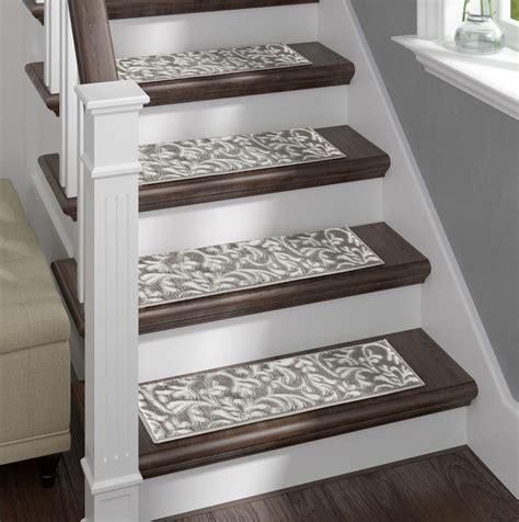 Home Carpet Stair Tread