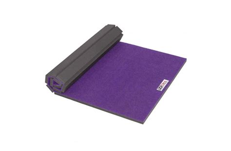 Home Cheer Mats Discounted Roll Out Mats