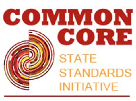 Home Common Core State Standards Initiative