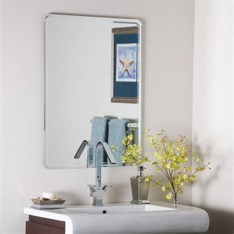 Home D cor Wallpaper Mirrors Curtains Lowe s Canada