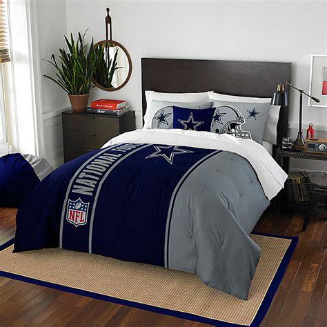 Home Decor Home Office Dallas Cowboys Pro Shop