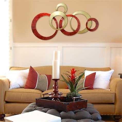 Home Decor Overstock