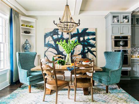Home Decorating Ideas Interior Design HGTV