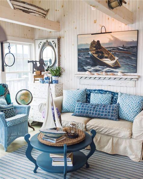 Home Decorating Interior Design Ideas The Spruce