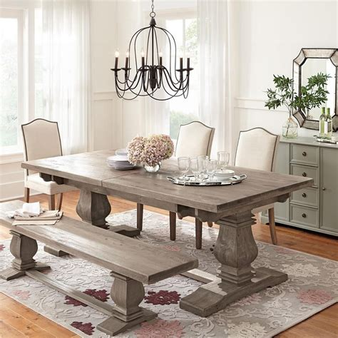Home Decorators Collection Kitchen Dining Room