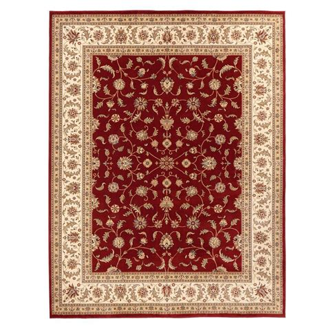 Home Decorators Collection Rugs The Home Depot