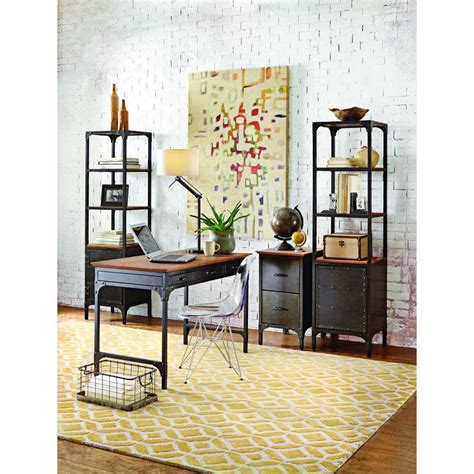Home Decorators Collection The Home Depot