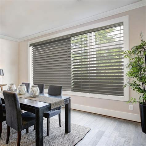 Home Decorators Collection Window Treatments The Home
