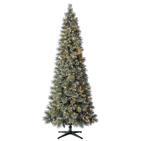 Home Depot Christmas Trees For Sale