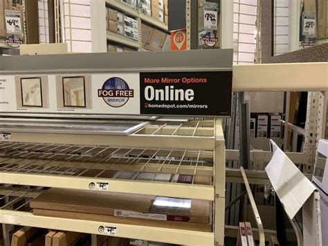 Home Depot Coupons up to 50 off w August Promo Codes