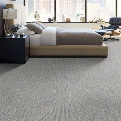 Home Depot Stainmaster Carpet staineasy carpet Review