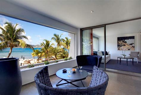 Home Design Home Design Ideas