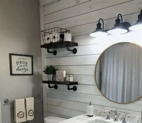 Home Design Ideas and Products Kitchen Bathroom Living