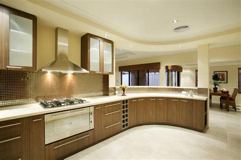 Home Designer Kitchens