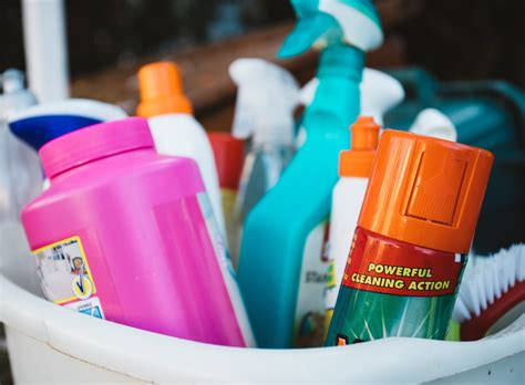 Home Direct Cleaning Solutions