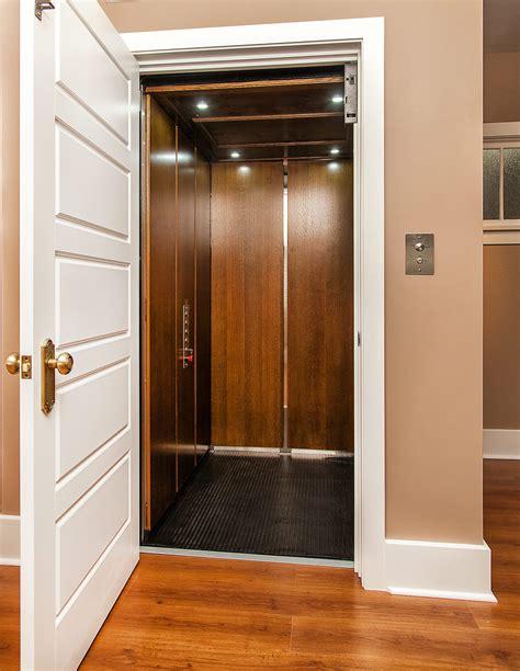 savaria stair lift wiring diagram images home elevators residential elevators elevators for homes