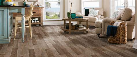 Home First Choice Floors
