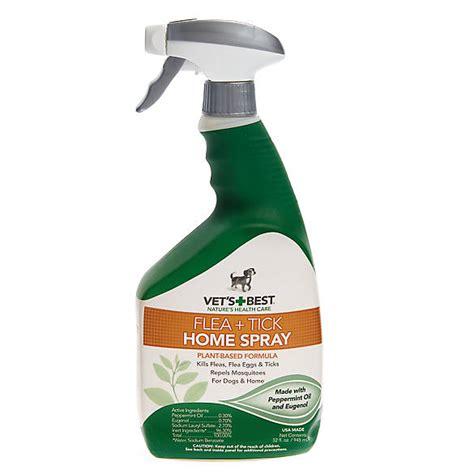 Home Flea Treatment Carpet Powder Yard Spray PetSmart