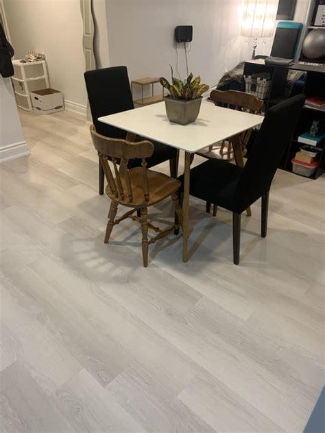 Home Floors Direct North Flooring Hardwood Carpet
