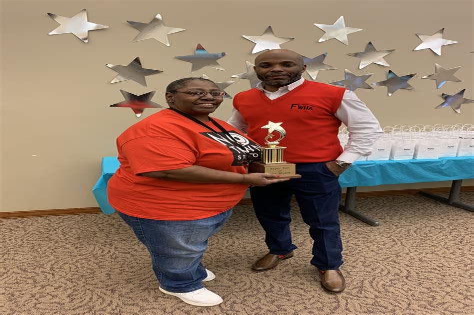 Home Fort Wayne Housing Authority