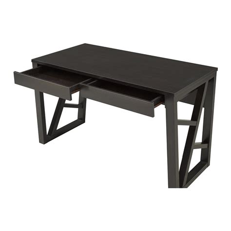 Home Furniture Bedroom Office More Lowe s Canada
