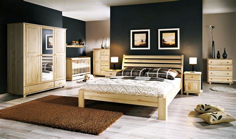 Home Furniture Luxury Furniture for Office Bedroom HSN