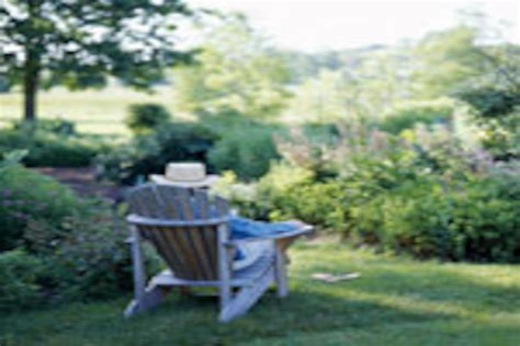 Home Garden Canadian Living