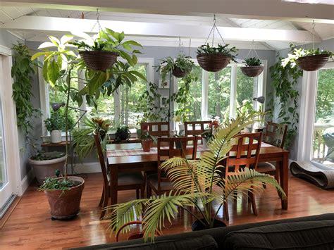 Home Garden Decor Ideas Interior design