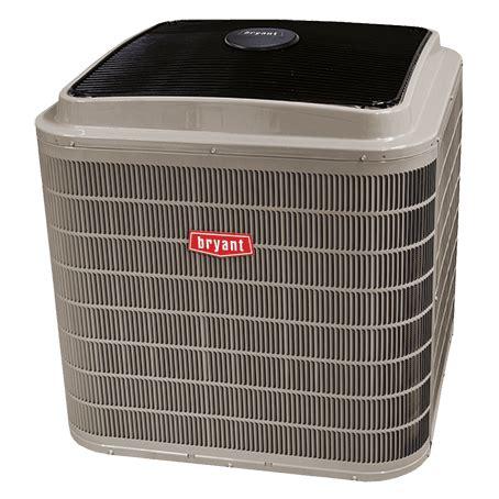 goodman kw heat strip wiring diagram images home heat pump heat pumps bryant