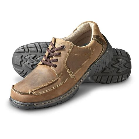 Home Hush Puppies Comfortable casual shoes boots and