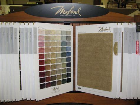 Home Improvement Real Estate Simpler Carpet Tile