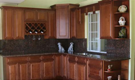 Home Improvement Remodeling Supplies BuilderElements