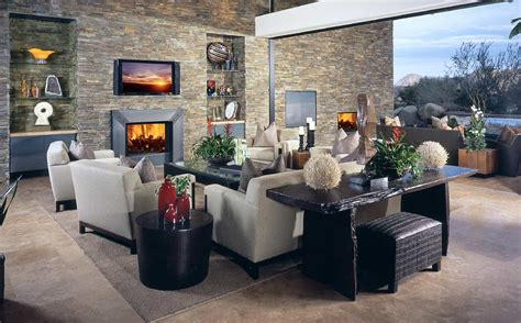 Home Living Furniture Best Furniture Stores in New