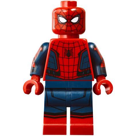 Home Minifigures LEGO