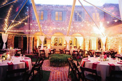 Home Orlando Wedding and Party Rentals