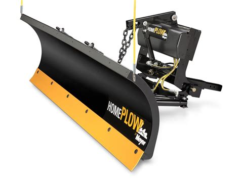 meyer snow plow control wiring diagram images control wiring diagram home plow by meyer shipping on all meyer snow plows