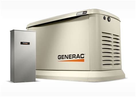 generac generator wiring diagram images wiring diagram generac home power systems generac generators
