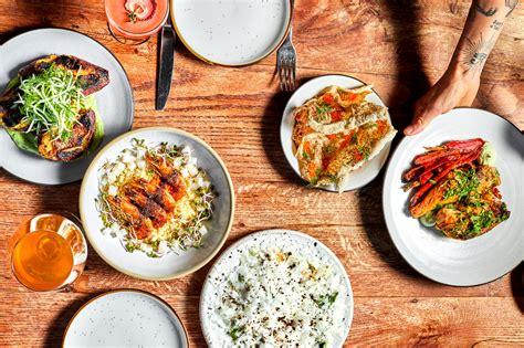 Home Rustic Canyon Wine Bar and Seasonal Kitchen