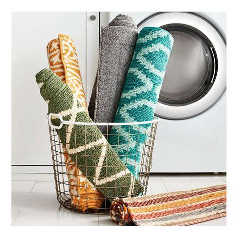 Home Sale Target