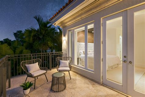 Home Stager Staging Services Company in Tampa FL