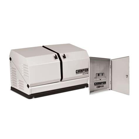 standby generator wiring diagram images generator wiring diagram home standby champion power equipment