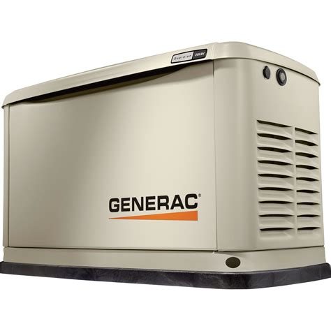 generac gp5500 wiring diagram images home standby generators generators northern tool