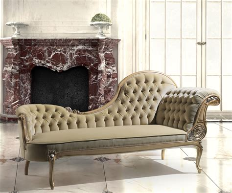Home Style Furniture Kitchener ON