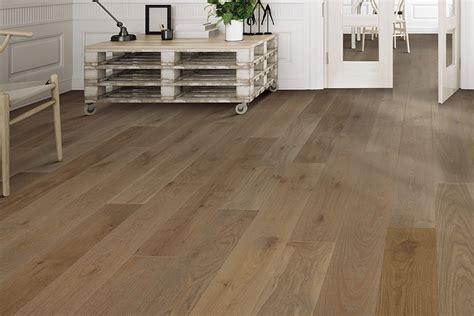 Home The Flooring Center Orlando FL