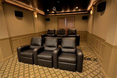 Home Theater Carpet Home Theater Carpeting
