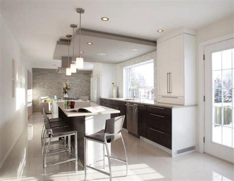 Home Triangle Kitchen