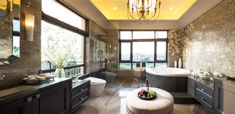 Home WallPaper Elegance Design Center Las Vegas NV